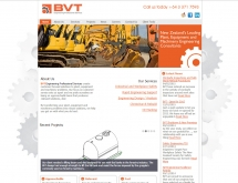 BVT Consulting