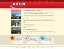 Avon Insurance