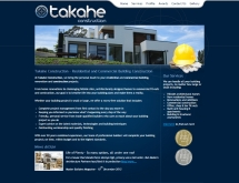Takahe Counselling