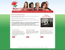 Rata Counselling