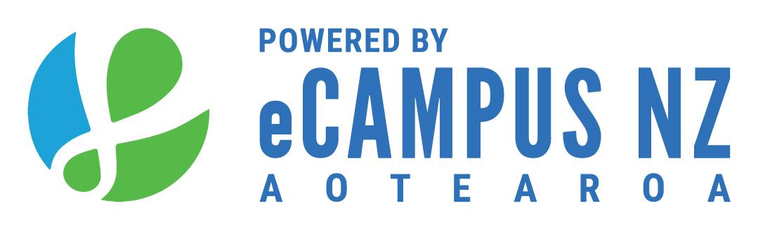 eCampus NZ
