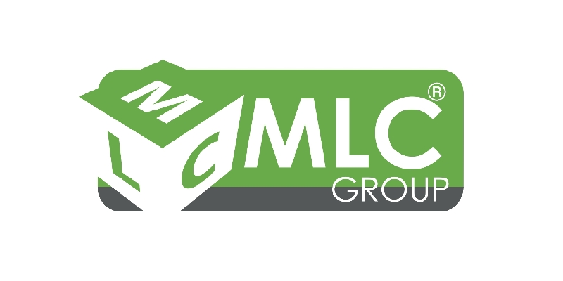 MLC Group
