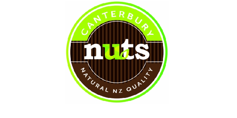 Canterbury Nuts