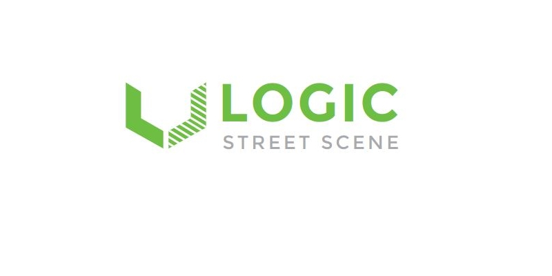 Logic sc logo for muri website.jpg