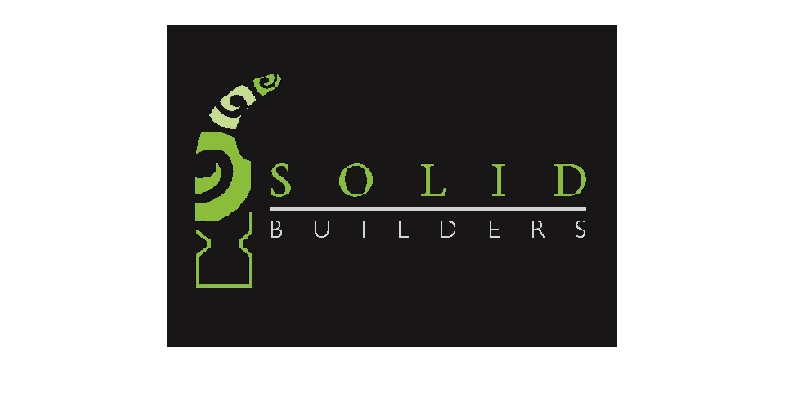 Solid builders logo for muri website.jpg