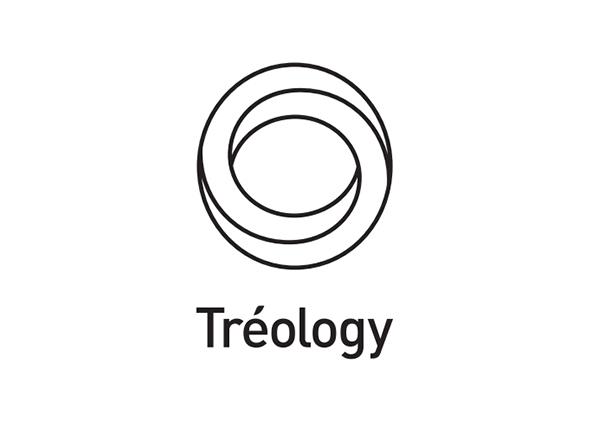 12_treology-vector-logo-2.jpg