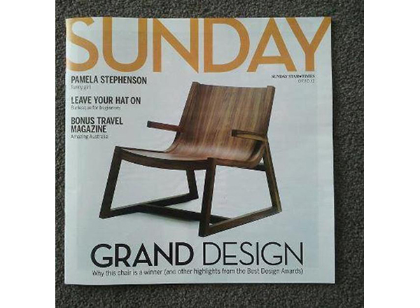 4_Sunday-Magazine.jpg