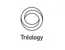 Treology