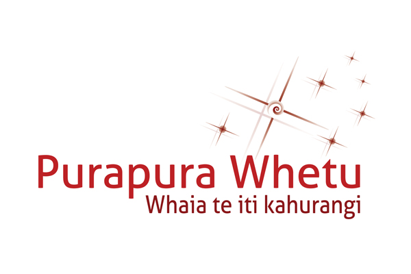 Purapura Whetu