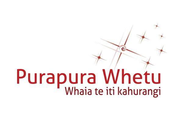 pura-pura-whetu-logo.jpg