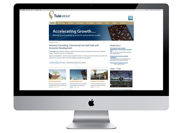 tuia-website.jpg