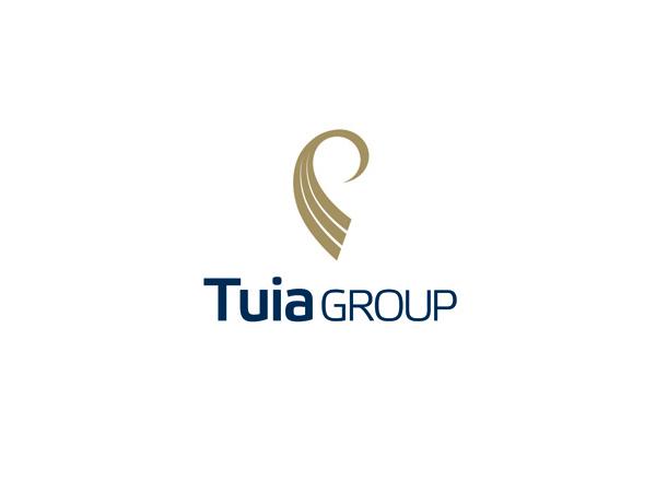 Tuia-Group-logo.jpg