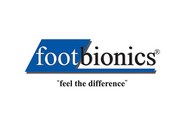 footbionics-logo.jpg