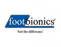 Footbionics