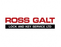 Ross Galt Lock and Key Service