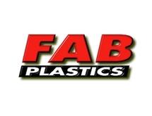 Fab Plastics