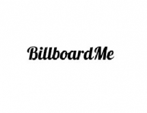 Billboardme
