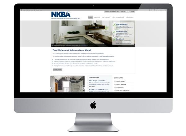 nkba-website.jpg