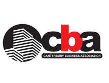 Canterbury Business Association