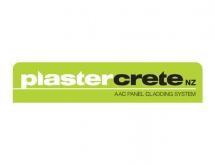 Plastercrete NZ