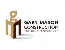 Gary Mason Construction