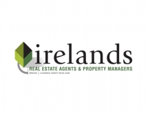 Irelands Real Estate Agents and Property Managers