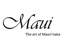 Maui Haka