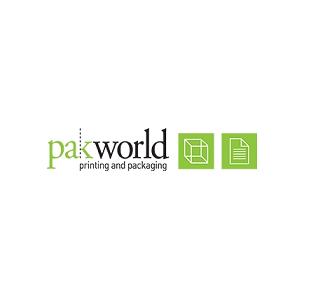 Pakworld