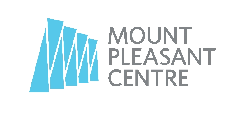 Mt Pleasant Centre