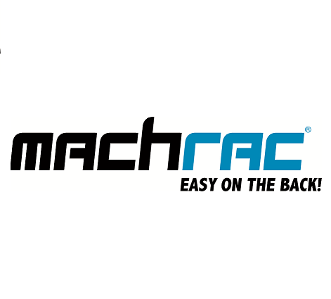Machrac easy logo (1).png
