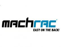 Machrac