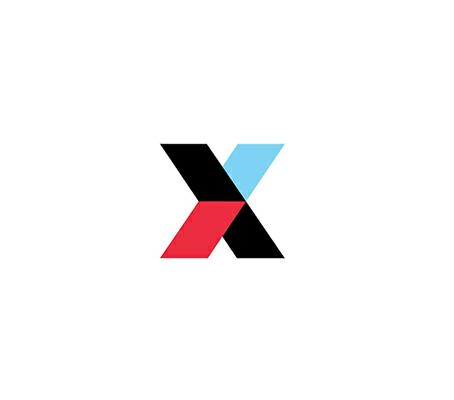 Connexis logo.png