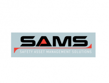 Safety Asset Management Solutions (SAMS)