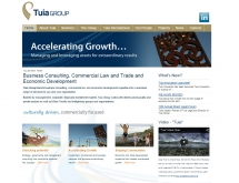 Tuia Group