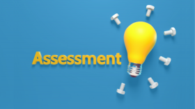 Top 5 ways to assess the success of your marketing