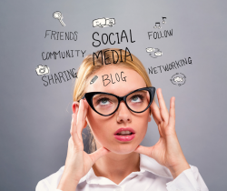 The 10 Most Common Mistakes Small Business Make on Social Media
