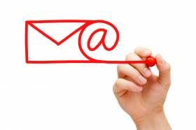 10 'must haves' for an outstanding email newsletter